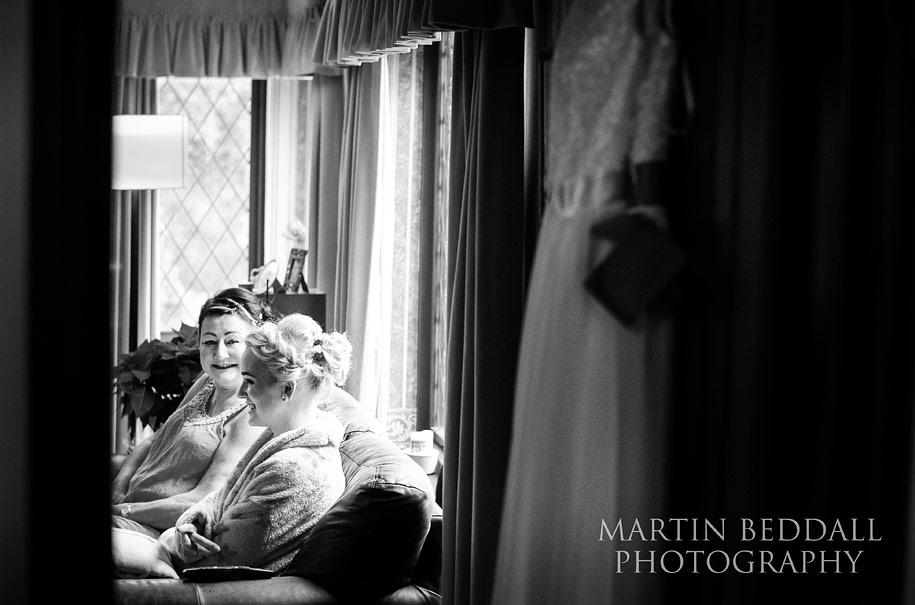 Wet-winter-wedding006