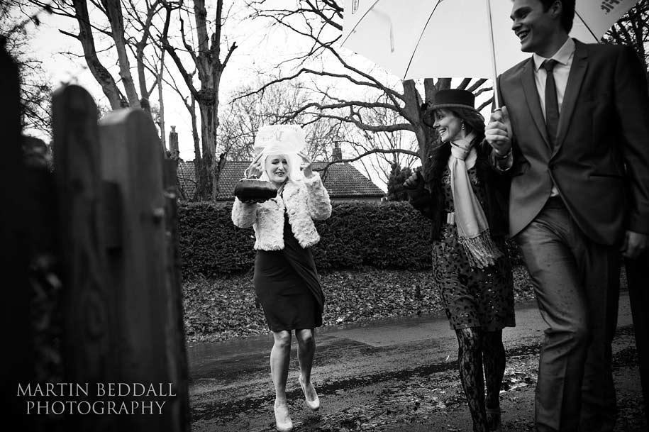 Wet-winter-wedding025