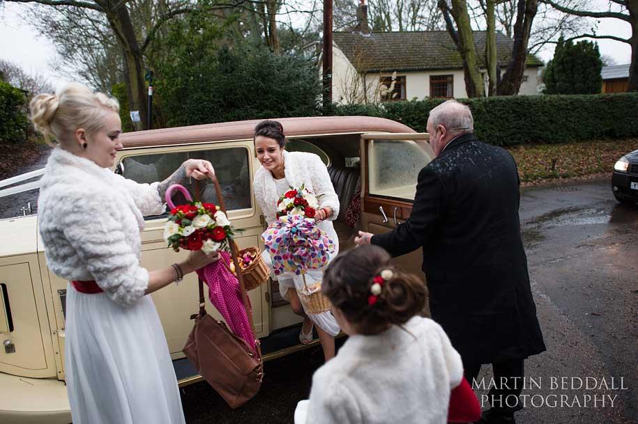 Wet-winter-wedding028