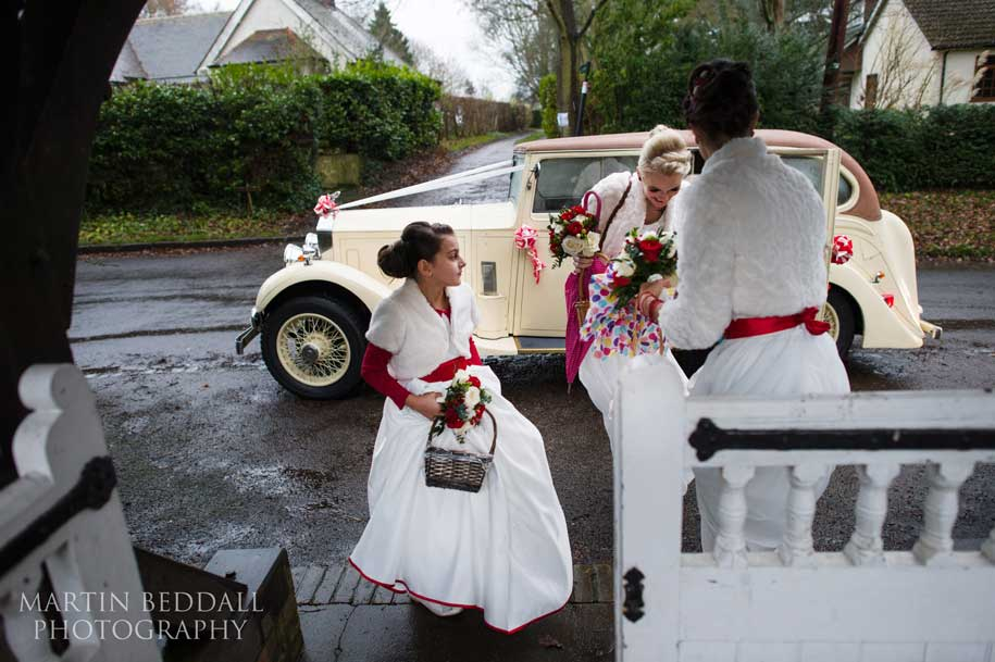 Wet-winter-wedding029