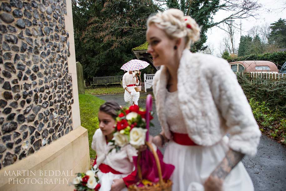 Wet-winter-wedding030