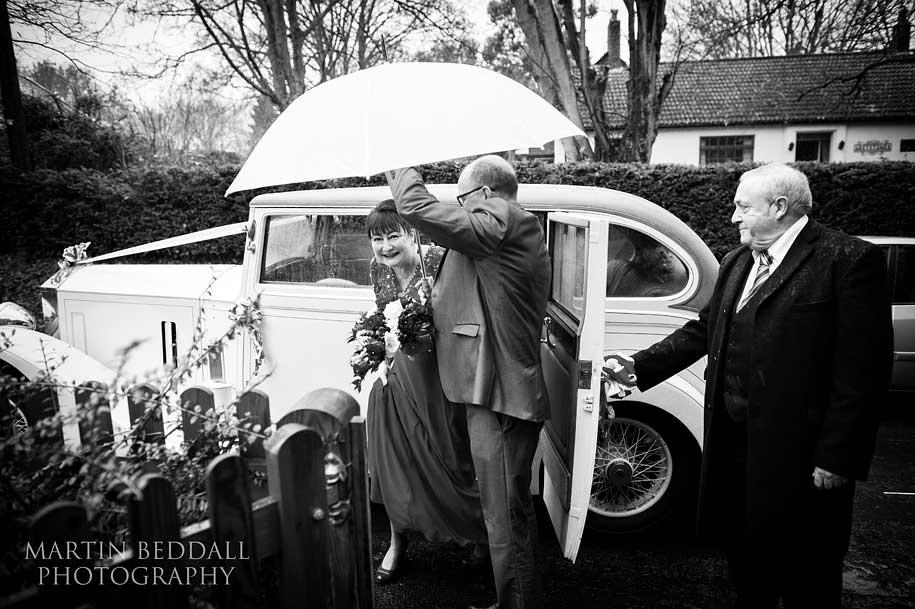 Wet-winter-wedding031