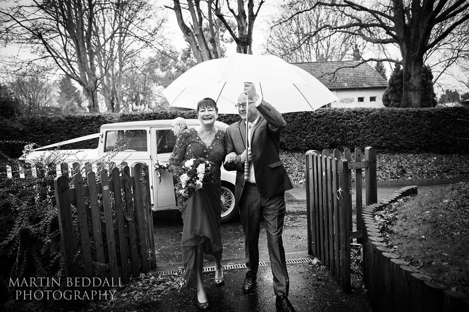 Wet-winter-wedding032