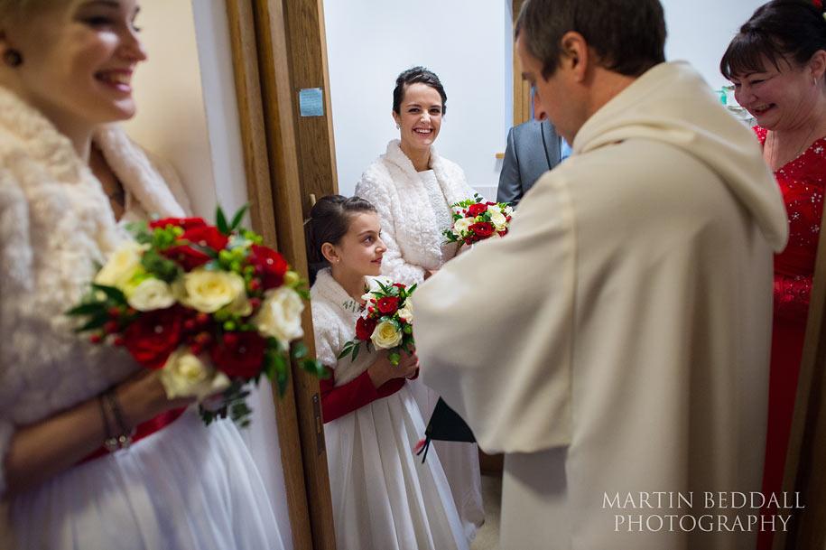 Wet-winter-wedding033