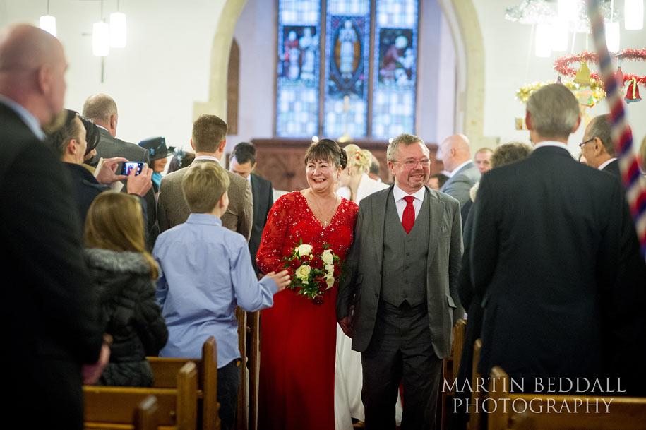 Wet-winter-wedding053