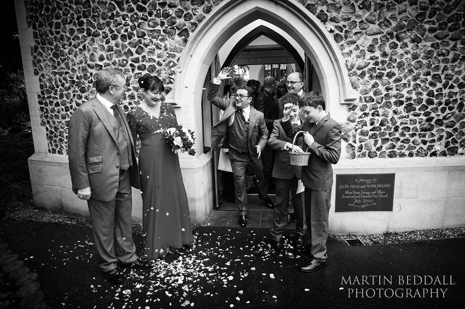 Wet-winter-wedding057