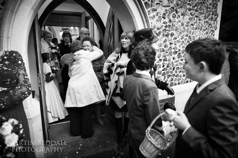 Wet-winter-wedding059