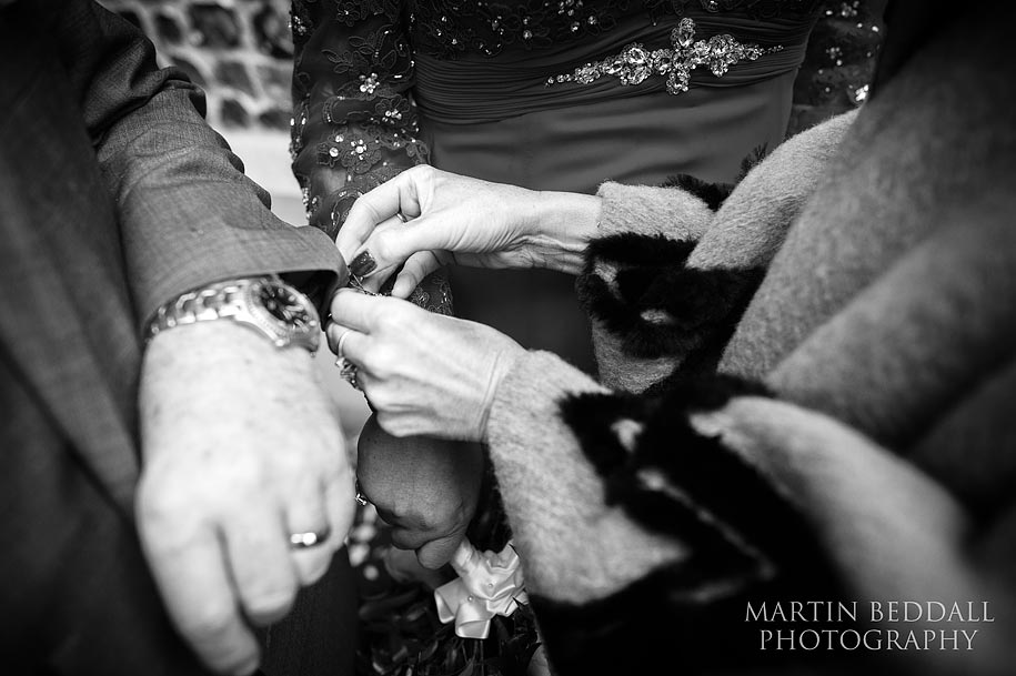 Wet-winter-wedding060