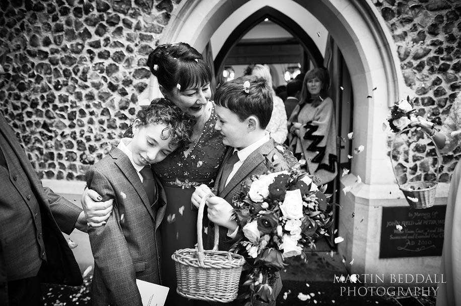 Wet-winter-wedding063