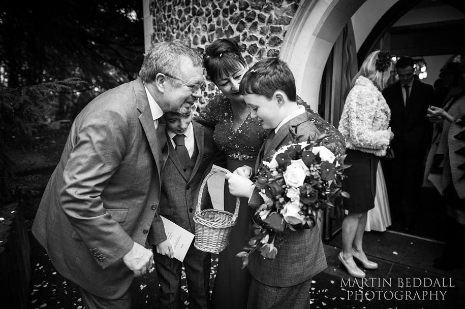 Wet-winter-wedding064