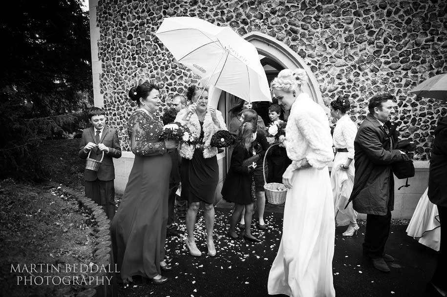 Wet-winter-wedding065
