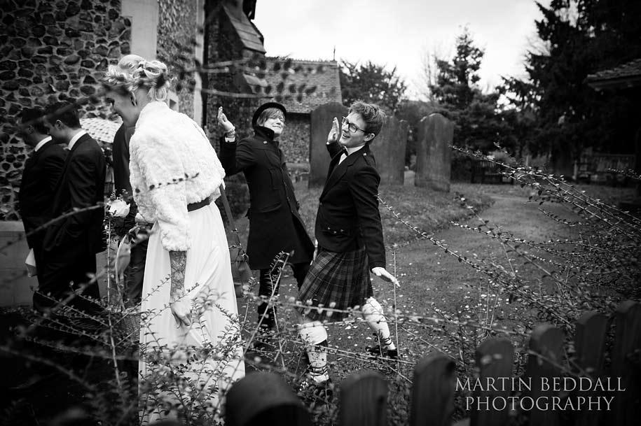 Wet-winter-wedding066