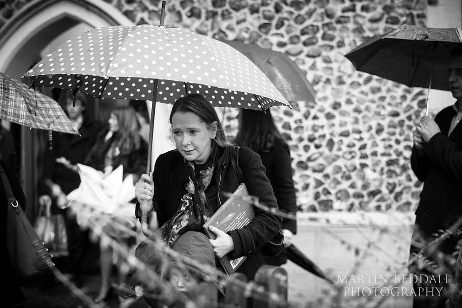 Wet-winter-wedding067