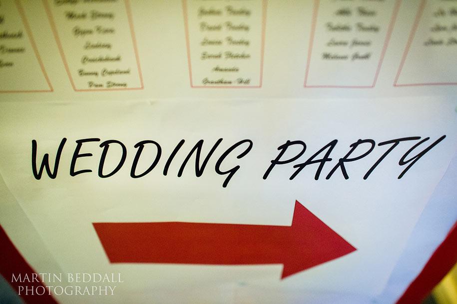 Wet-winter-wedding071