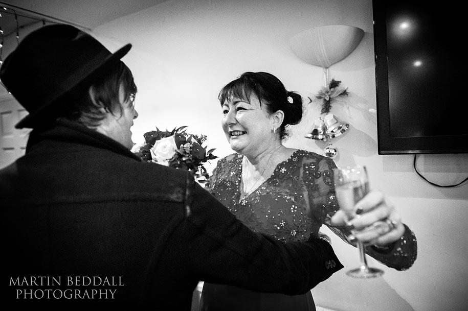 Wet-winter-wedding073