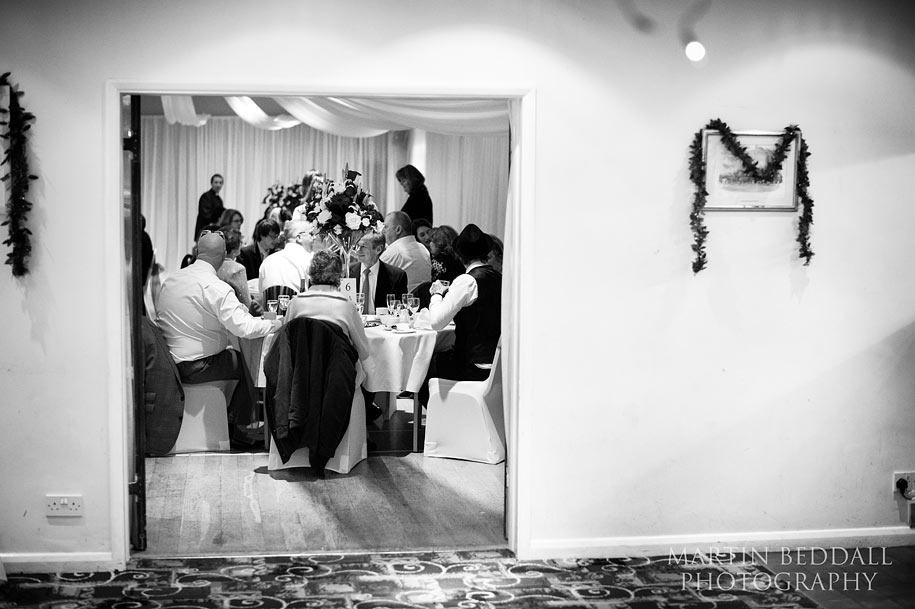 Wet-winter-wedding092