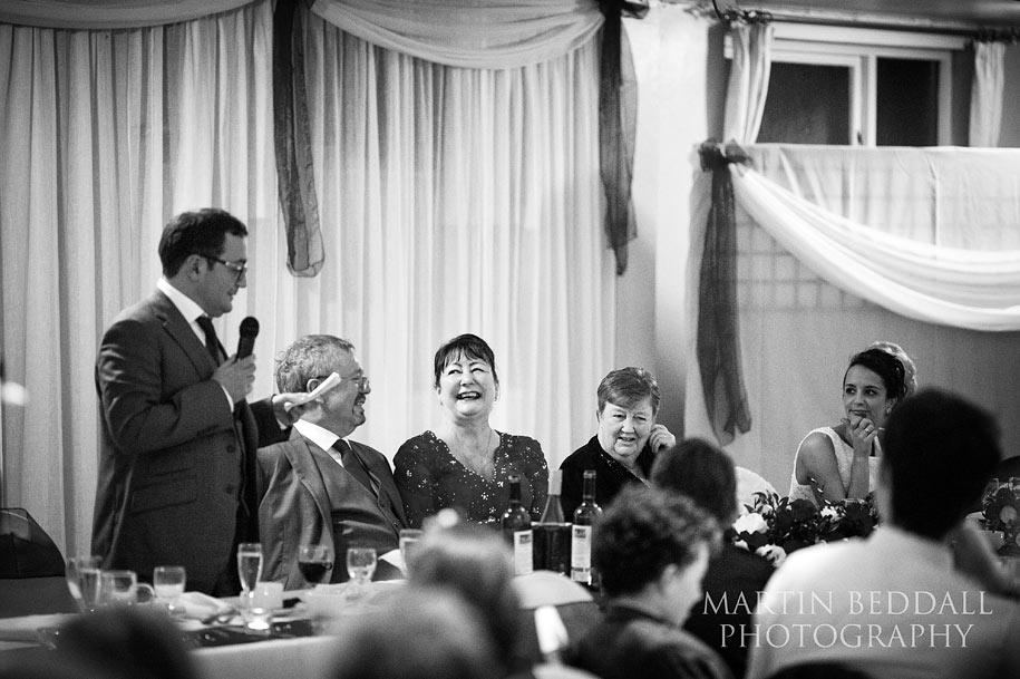 Wet-winter-wedding108