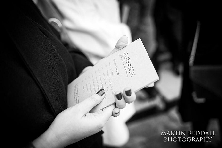 Stylish winter wedding021