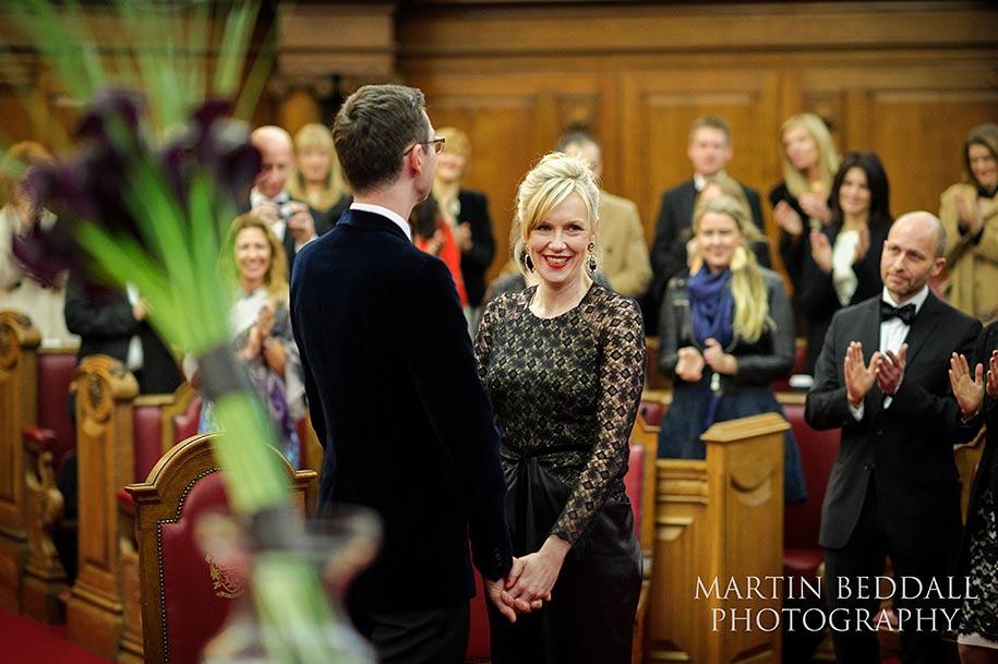 Stylish winter wedding056