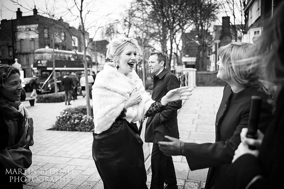 Stylish winter wedding073
