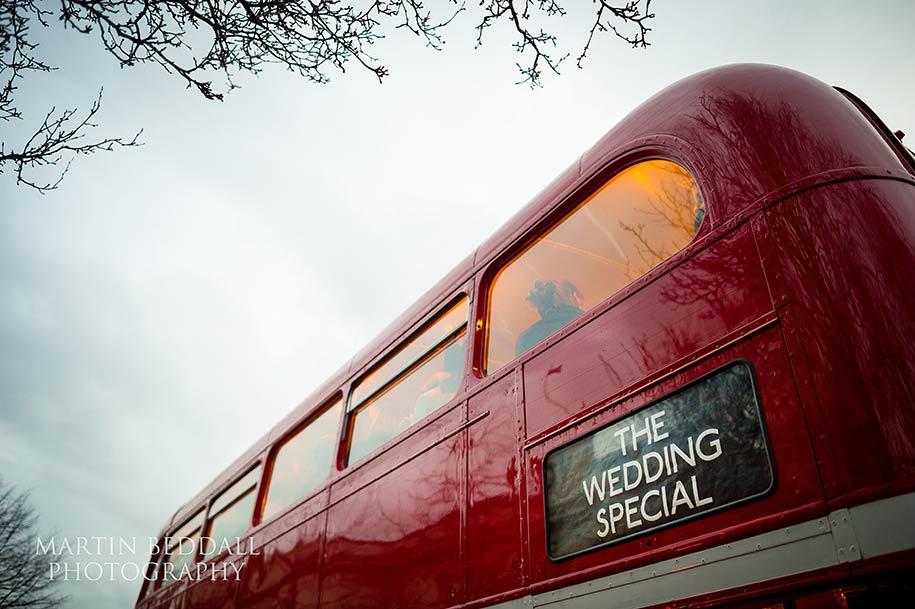 Stylish winter wedding075