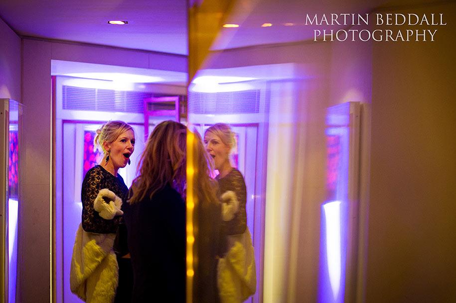 Stylish winter wedding098