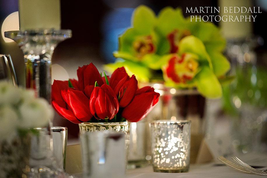 Stylish winter wedding114