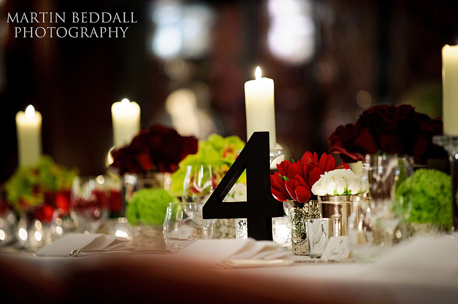 Stylish winter wedding115