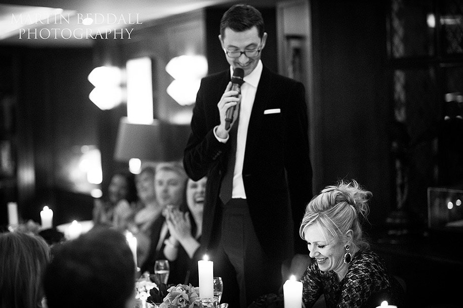 Stylish winter wedding131