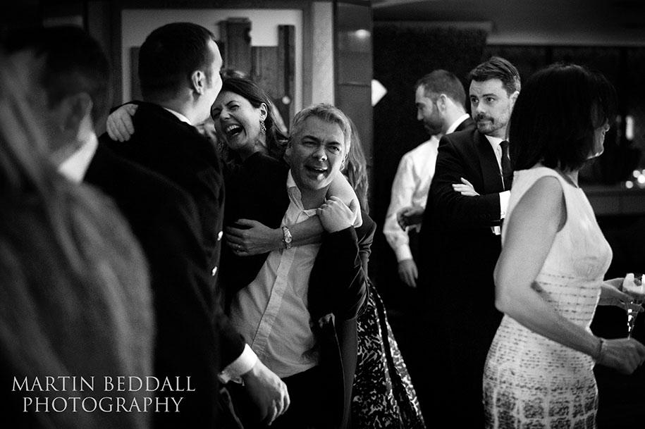 Stylish winter wedding155