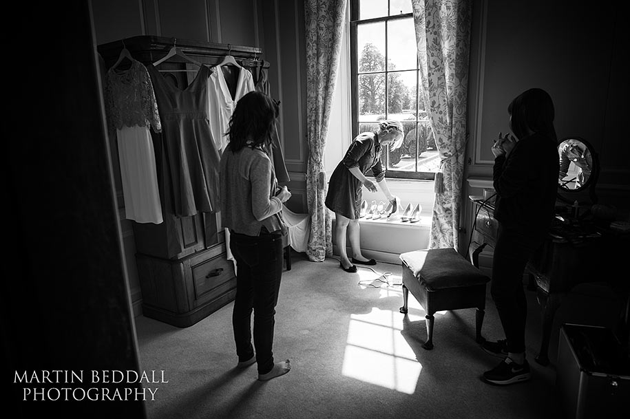 Glemham-Hall-wedding007