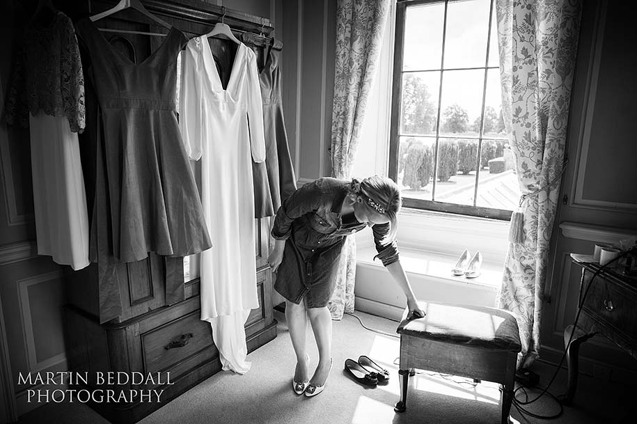 Glemham-Hall-wedding011