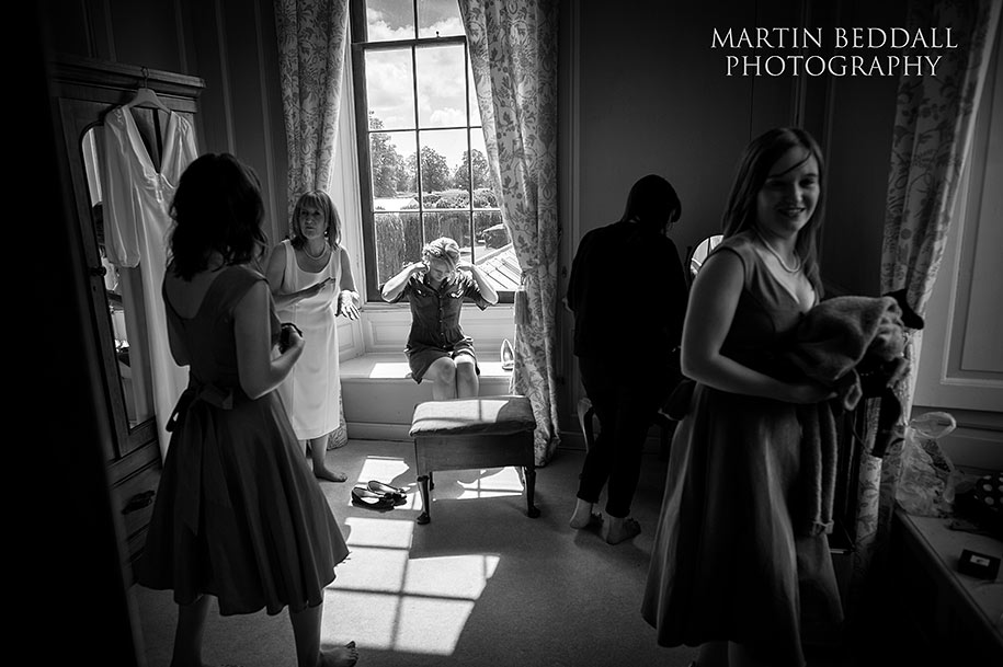 Glemham-Hall-wedding013
