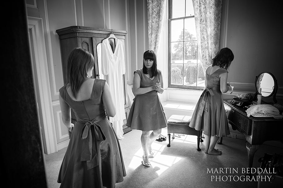Glemham-Hall-wedding014