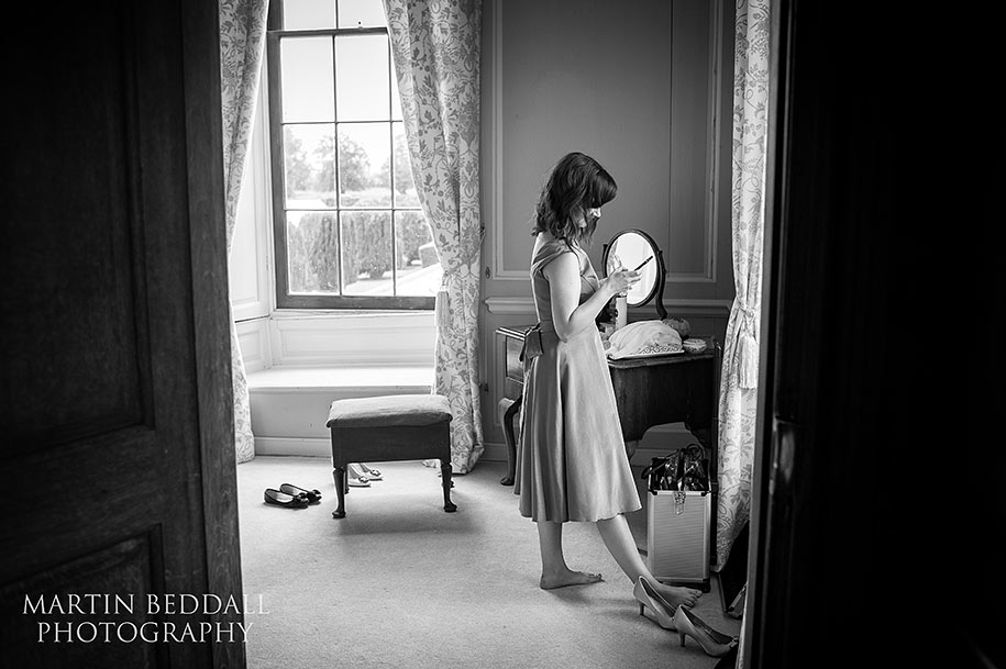 Glemham-Hall-wedding015