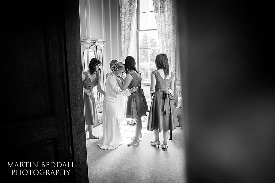 Glemham-Hall-wedding019