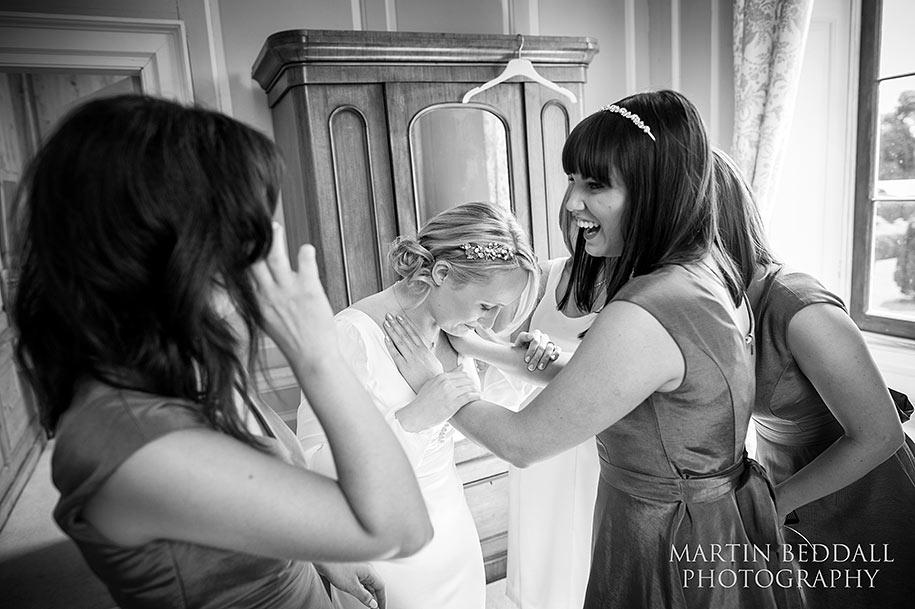 Glemham-Hall-wedding020