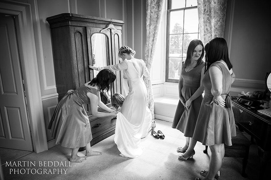 Glemham-Hall-wedding021