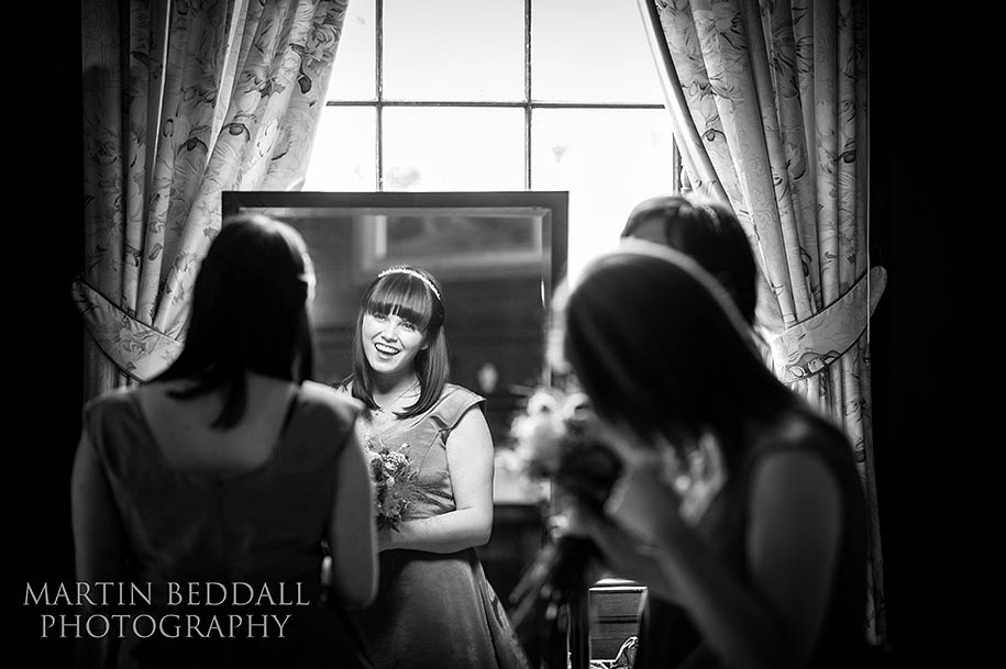 Glemham-Hall-wedding026