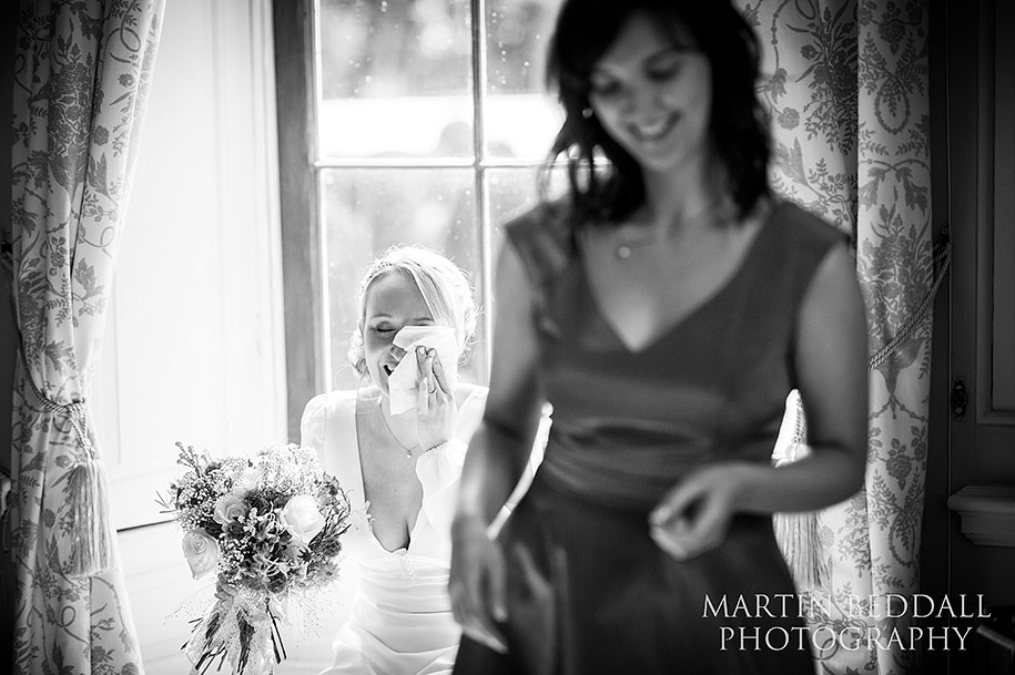 Glemham-Hall-wedding028