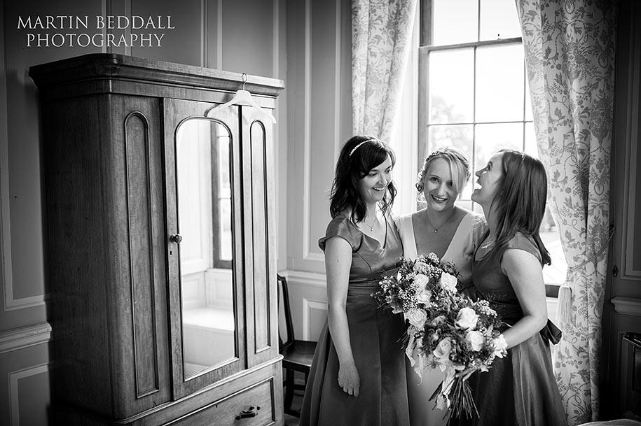 Glemham-Hall-wedding029