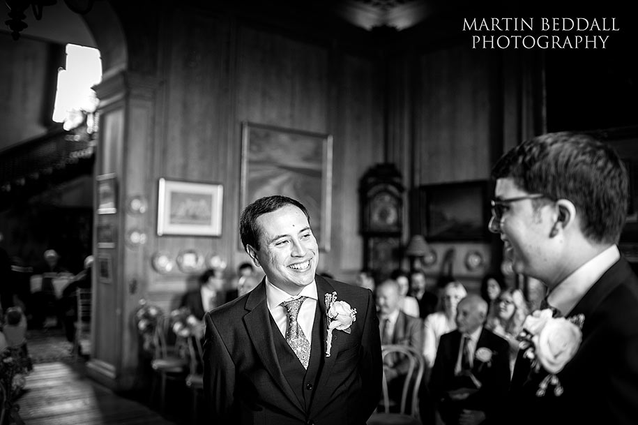 Glemham-Hall-wedding030