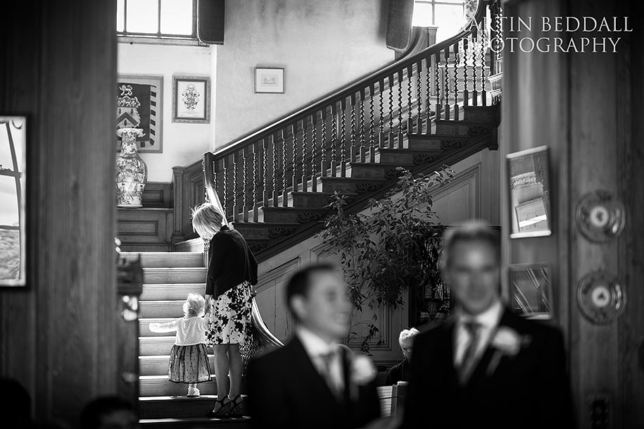 Glemham-Hall-wedding031