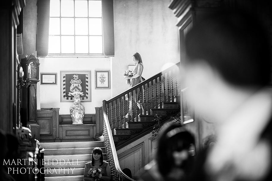 Glemham-Hall-wedding035