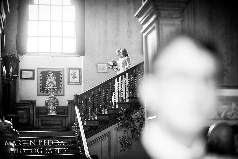 Glemham-Hall-wedding037