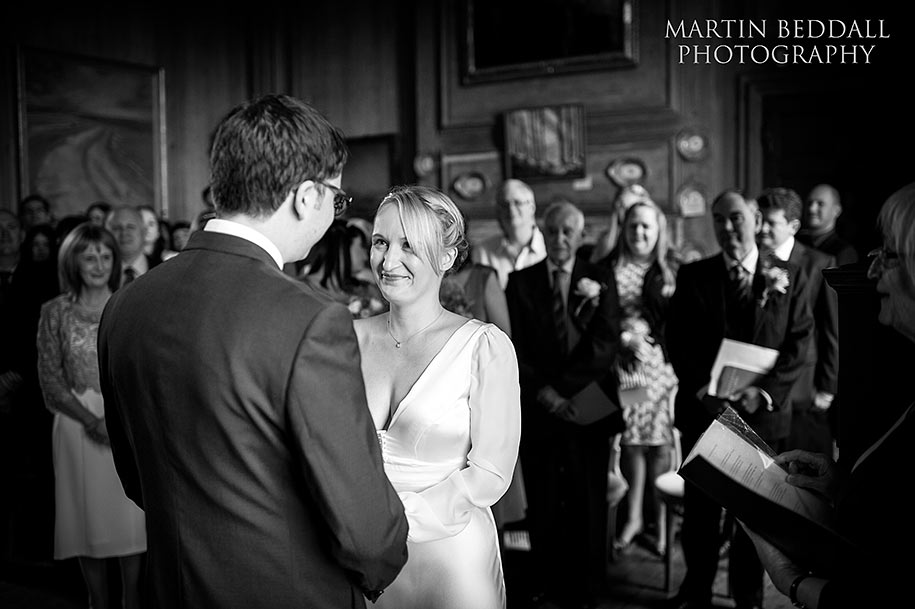 Glemham-Hall-wedding041