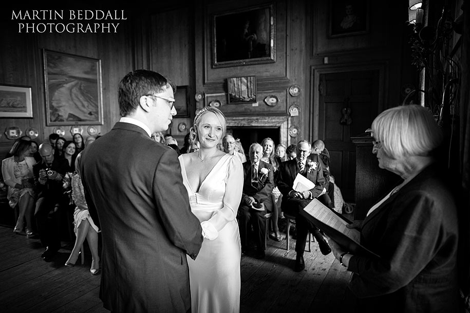 Glemham-Hall-wedding042