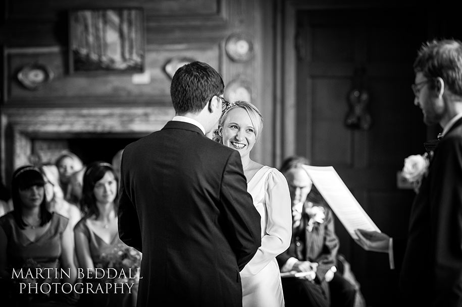 Glemham-Hall-wedding044