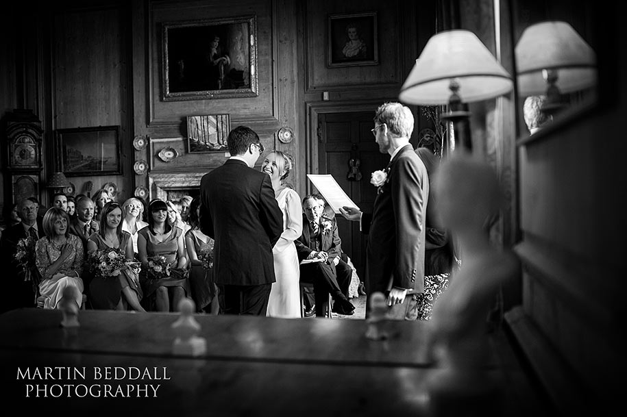 Glemham-Hall-wedding045