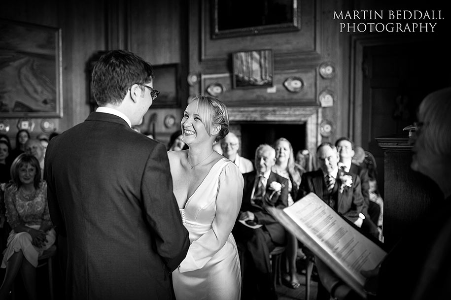 Glemham-Hall-wedding046
